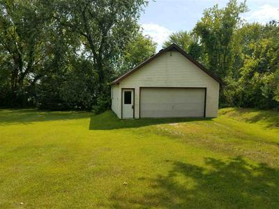 HIGH STREET, DALE, WI 54931 - Photo 2