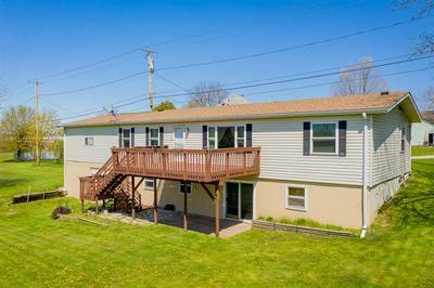 166 E MAIN ST, Hortonville, WI 54944 - Photo 2