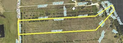 FOREST DRIVE, Forestville, WI 54213 - Photo 2