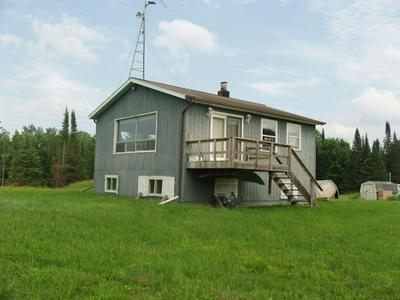 W11188 CTH W, PHILLIPS, WI 54555 - Photo 1