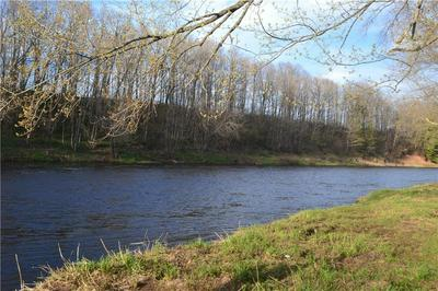 SECTION 6 LOT 3 & 11 305TH AVENUE, Holcombe, WI 54745 - Photo 2