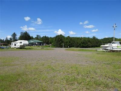 43590 US HIGHWAY 63, Cable, WI 54821 - Photo 2