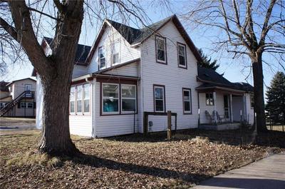 356 W HUDSON ST, MONDOVI, WI 54755 - Photo 2