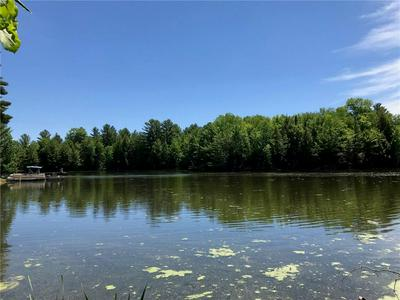 LOT 3 360TH STREET, Stanley, WI 54768 - Photo 2