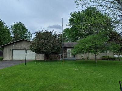 5143 171ST ST, Chippewa Falls, WI 54729 - Photo 2