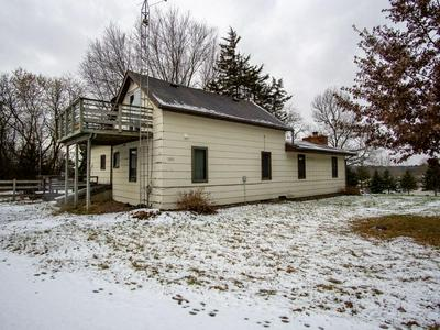 1320 BRICKYARD RD, Menomonie, WI 54751 - Photo 1