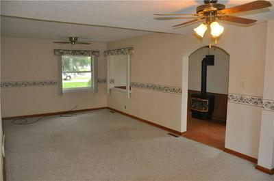 112 COLFAX ST, Augusta, WI 54722 - Photo 2