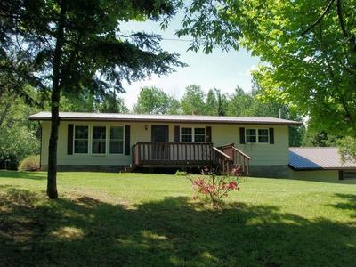 19317 STATE HWY 13, Glidden, WI 54527 - Photo 1