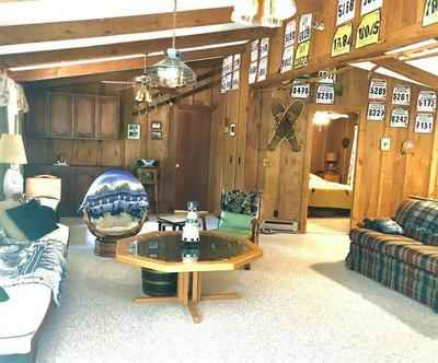 16420 VILLAGE KAME RD, Cable, WI 54821 - Photo 2