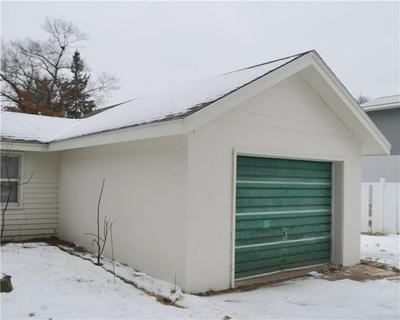 200 S 9TH ST, CAMERON, WI 54822 - Photo 2