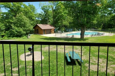 42910 LAKEWOODS DRIVE 215B, Cable, WI 54821 - Photo 2