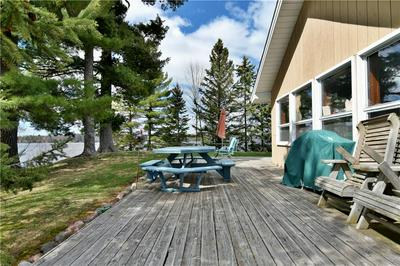 25080 SUNSET LN, Cable, WI 54821 - Photo 2