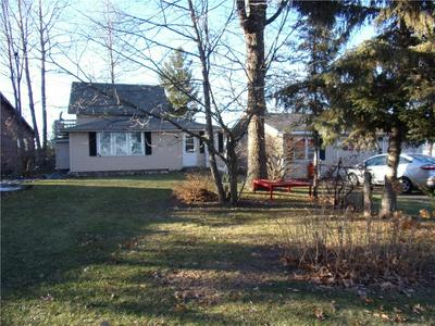 27813 YELLOW LAKE RD, Webster, WI 54893 - Photo 2