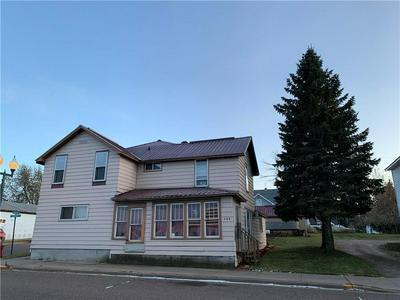 529 E MURRAY ST # 1-2, Boyd, WI 54726 - Photo 2