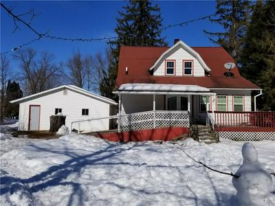 5525 W SERGEANT, Sheldon, WI 54766 - Photo 2
