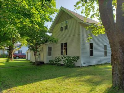 50550 EAST ST, OSSEO, WI 54758 - Photo 1