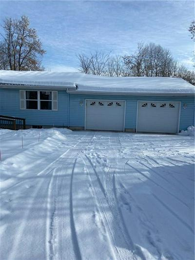 122 S LAKE ST, LUCK, WI 54853 - Photo 2