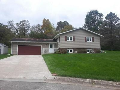 577 MEADOW VIEW LN, Arcadia, WI 54612 - Photo 1