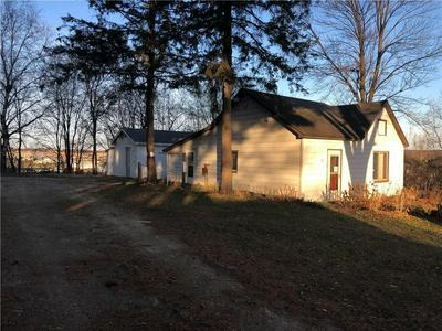 101 DUNN ST, Colfax, WI 54730 - Photo 2