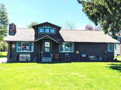 1830 17TH AVE, Bloomer, WI 54724 - Photo 2