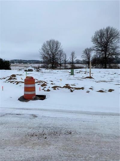 LOT 23 COLE DRIVE, Altoona, WI 54720 - Photo 1