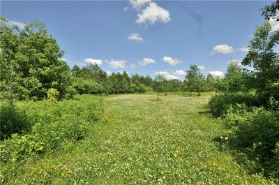 LOT 7 305TH AVENUE, Holcombe, WI 54745 - Photo 2