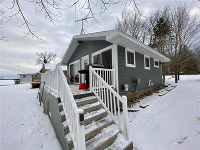 12996 N BAY LN, Hayward, WI 54843 - Photo 2