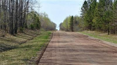 0 COUNTY LINE ROAD, Gilman, WI 54433 - Photo 2