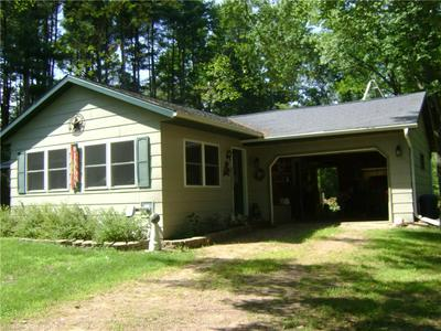 11536 STATE HIGHWAY 54, City Point, WI 54466 - Photo 2