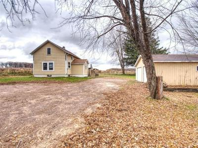 S14741 COUNTY ROAD R, Osseo, WI 54758 - Photo 1