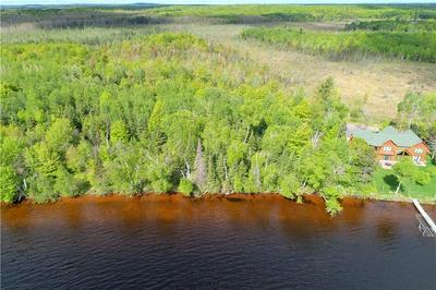 1 BIRCH POINT ROAD, Cable, WI 54821 - Photo 2