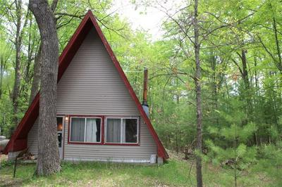 N8984 COUNTY ROAD Z, Pittsville, WI 54466 - Photo 1