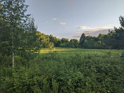 N6859 SHAMROCK LAKE RD, Hawkins, WI 54530 - Photo 1