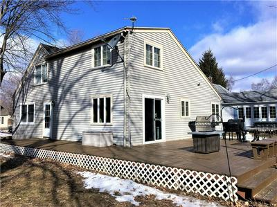 604 S 4TH ST, LUCK, WI 54853 - Photo 2