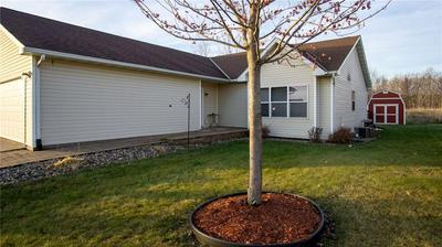 211 MEADOW LN, Woodville, WI 54028 - Photo 1