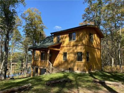 10145N N REDWING BLACKBIRD LN, Hayward, WI 54843 - Photo 2