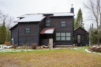 5955 W LAKE WINTER RD, Winter, WI 54896 - Photo 2