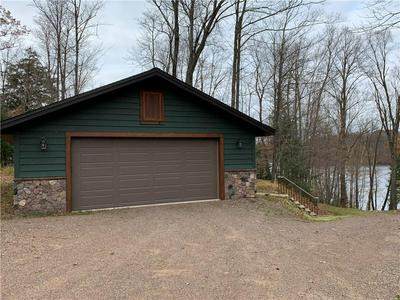 W6322 LAKESHORE DR, Tony, WI 54563 - Photo 2