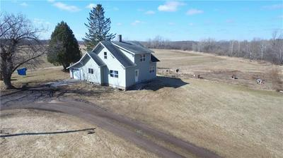6457 W TOWNLINE RD, Tony, WI 54563 - Photo 2