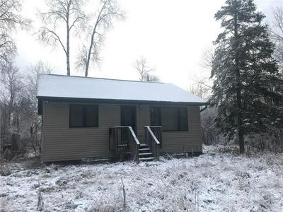 8422 POLISH RD, Ojibwa, WI 54862 - Photo 2