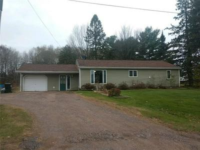 27793 STATE HIGHWAY 64, Cornell, WI 54732 - Photo 1