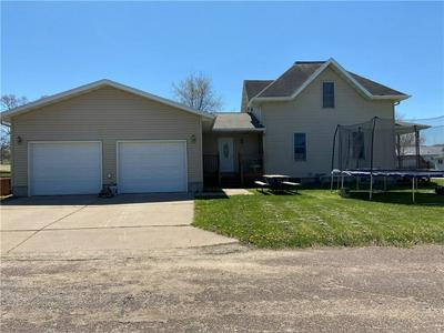 202 4TH AVE S, Strum, WI 54770 - Photo 1