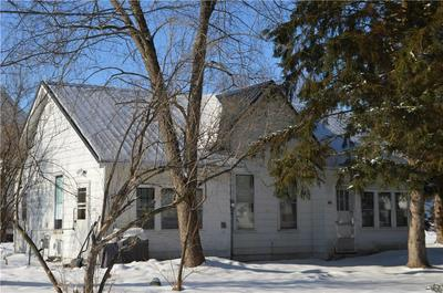 202 S 3RD ST, CAMERON, WI 54822 - Photo 1