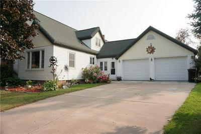 206 E 6TH AVE, Stanley, WI 54768 - Photo 2