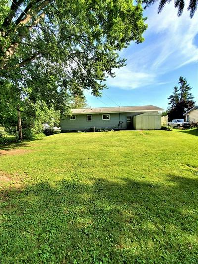125 W MONROE AVE, Barron, WI 54812 - Photo 2