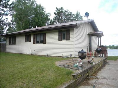 N7821 COUNTY HIGHWAY M, SPRINGBROOK, WI 54875 - Photo 1