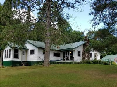 30551 LONG LAKE RD, Mellen, WI 54546 - Photo 1