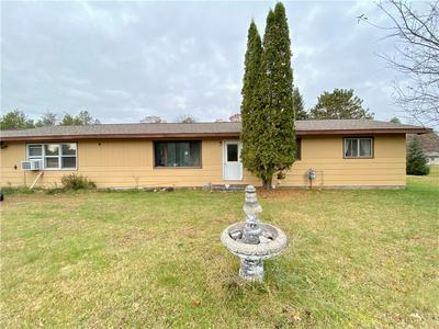 10873 N ROY RD, Hayward, WI 54843 - Photo 2