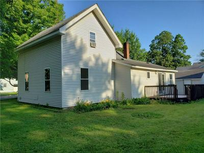 50550 EAST ST, OSSEO, WI 54758 - Photo 2