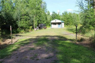 N1792 COUNTY ROAD DD, Withee, WI 54498 - Photo 1